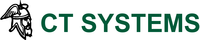 Logo CT SYSTEMS