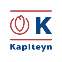 Logo Kapiteyn group