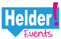 Logo Helder Events
