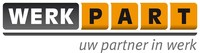 Logo Werkpart Contracting BV